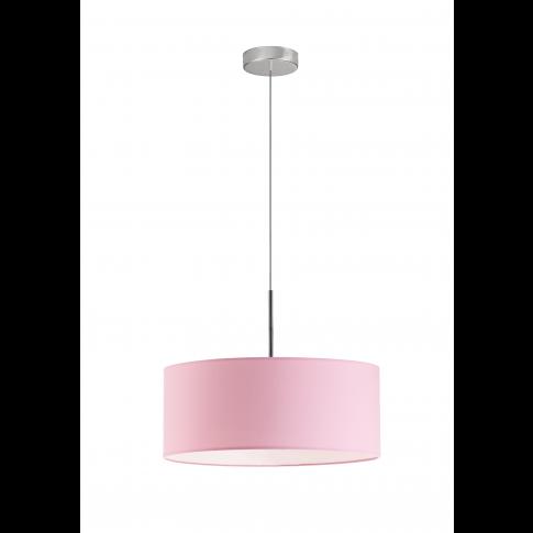 Lampa wisząca do pokoju dziecka SINTRA fi 40 cm