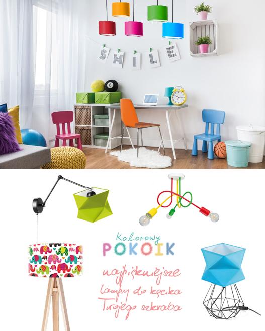 Drewniane Zabawki Meble Artykuły Dekoracyjne Kolorowy Pokoik