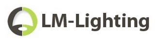 LM-Lighting