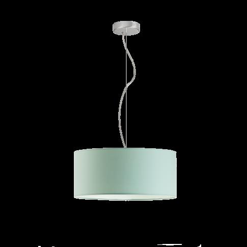Lampa wisząca HAJFA fi 40 cm do pokoju dziecięcego