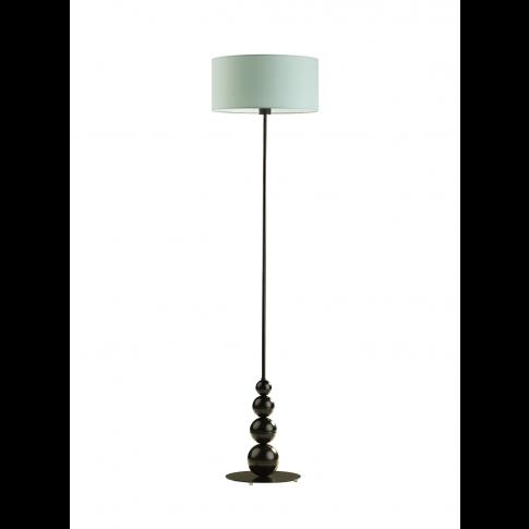 lampy podłogowe dla chłopiec