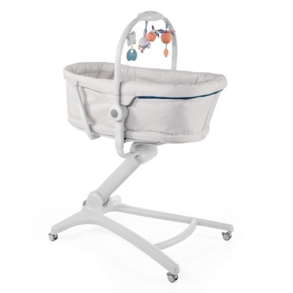 Chicco Baby Hug Glacjal 4 in 1